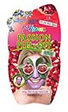 Montagne Jeunesse Passion Peel Off Face Masque 10ml