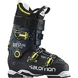 Salomon ski - QUEST