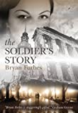 The Soldier's Story