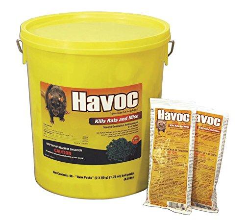 neogen-rodenticide-40-pack-havoc-mouse-and-rat-killer-50gm