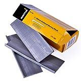 Ramsond Rmm4 Hardwood Flooring Stapler Reconditioned