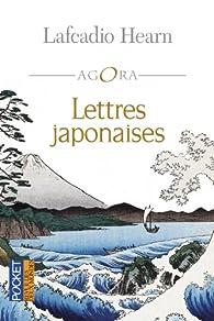 Site Nippon Sacre En 3 Lettres
