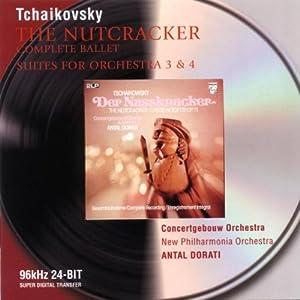 Tchaïkovsky: les ballets - Page 2 51zu6fmFLdL._SL500_AA300_