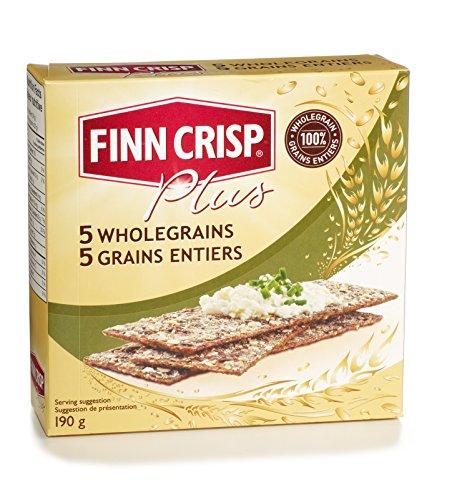 finn-crisp-plus-thin-crispbread-5-wholegrains-190g-case-of-9