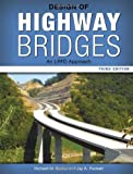 img - for Design of Highway Bridges: An LRFD Approach by Barker, Richard M., Puckett, Jay A. (2013) Hardcover book / textbook / text book