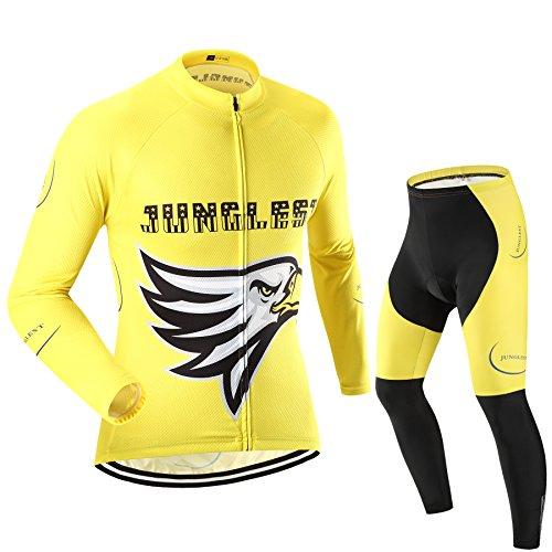 cuscino-3dtiposet-tagliel-maglia-pants-ciclismo-estivo-cuscino-rapido-shirts-cycling-pantaloni-tuta-