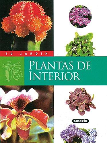 plantas-de-interior-tu-jardin-de-equipo-susaeta-1-mar-2001-tapa-blanda