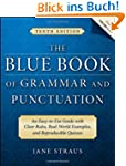 The Blue Book of Grammar and Punctuat...