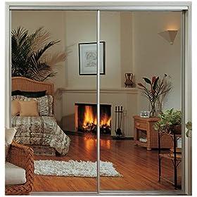 home decor innovations closet doors trend home design