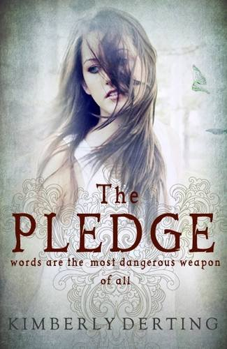 pledge-the