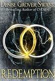 Redemption: Chosen #4 (The Chosen) (English Edition)