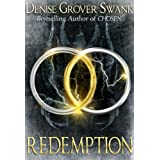 Redemption: Chosen #4 (The Chosen) ~ Denise Grover Swank