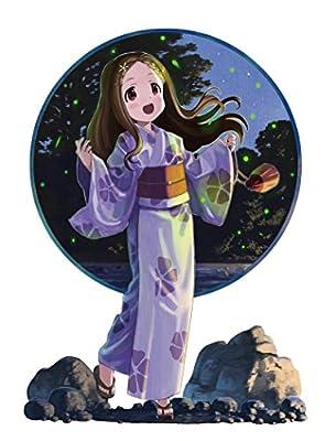 ヤマノススメ セカンドシーズン4巻 [Blu-ray]