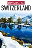 Switzerland (Insight Guides)