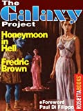 Honeymoon in Hell (The Galaxy Project)