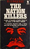The Nation Killers (0722124392) by Conquest, Robert