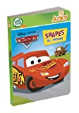 51zuGmc5 7L. SL160  LeapFrog Tag Junior Book Cars Shapes All Around