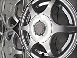 【中古ホイール 13インチ】【Weds ZAPPER】【中古ホイール 13インチ】 ワゴンR ライフ タント ムーヴ MRワゴン モコ アルト ミラ N-BOX N-WGN