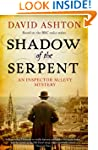Shadow of the Serpent: Inspector McLe...