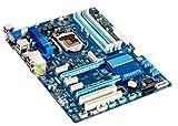 Gigabyte Intel Z77 LGA1155 AMD