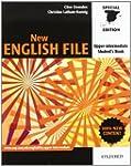 New English File Upper-Intermediate (...