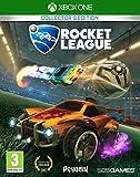 Rocket League Collectors Edition (Xbox One)