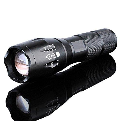 newsunerr-380-lumen-t6-led-18650-lithium-batterie-starkes-licht-taschenlampe-teleskop-zoom-selbstver