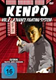 echange, troc Kenpo - Vol. 2 Advance Fighting System [Import allemand]