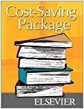img - for Mosby's Textbook for the Home Care Aide - Text and Workbook Package, 2e book / textbook / text book