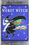 Image of The Worst Witch. Jill Murphy (Puffin Modern Classics)