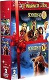 echange, troc Scooby-Doo, les films 1 et 2 : Coffret 2 DVD