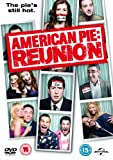 American Pie: Reunion [DVD] [2012]