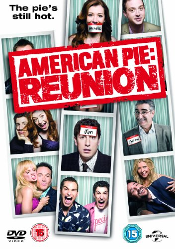american-pie-reunion-dvd-2012