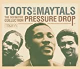 Pressure Drop: The Definitive Collection - Toots & The Maytals