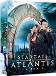 STARGATE ATLANTIS - SAISON 1 (5 DVD)