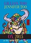 Fortune & Feng Shui 2015 OX (English...