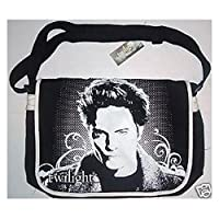 Twilight Edward Cullen Messenger Bag from Neca