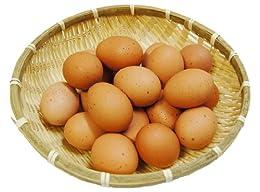 【送料込】熊本県産 『奇跡の卵王』 新鮮たまご1パック(10個入)