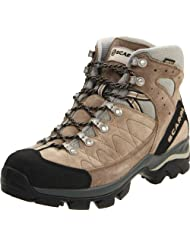 SCARPA Men's Kailash GTX Hiking Boot