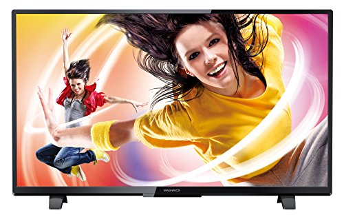 magnavox-40me325v-f7-full-1080p-led-backlight-hdtv