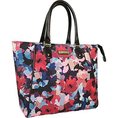 nine-west-luggage-arieana-tote-multi-floral