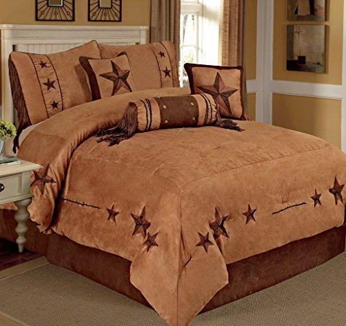 King Size Bedroom Sets 875 front
