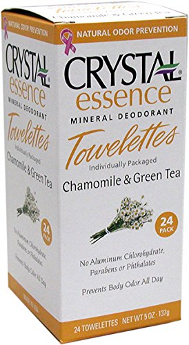 crystal-essence-mineral-deodorant-towelettes-chamomile-and-green-tea-24-towelettes-by-crystal-essenc