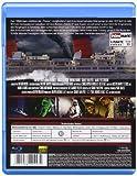 Image de Titanic 2: die Rückkehr 3d [Blu-ray] [Import allemand]
