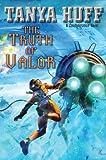 The Truth of Valor (Valor Novel)