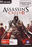 Book Cover For Assassin's Creed 2