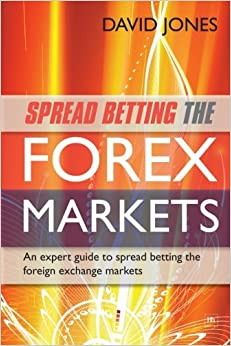 Spread betting forex