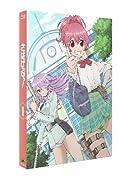 さばげぶっ! 1 (特装限定版) [Blu-ray]