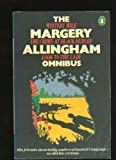 Margery Allingham Omnibus (0140060588) by Allingham, Margery