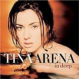 Burn (Tina Arena)